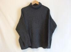 NLST(エヌリスト)のセーター