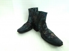 BAGATTO(バガット)のブーツ
