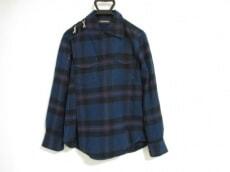 PHENOMENON(フェノメノン)のシャツ