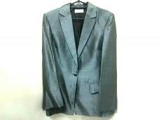 MARGON(マルゴン)のジャケット