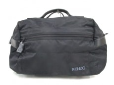 KENZO(ケンゾー)のボストンバッグ