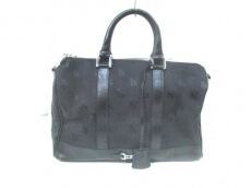 VALENZA SPORTS(バレンザスポーツ)のハンドバッグ