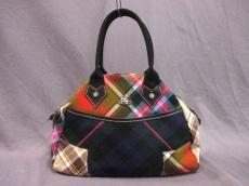 VivienneWestwood(ヴィヴィアンウエストウッド)のハンドバッグ