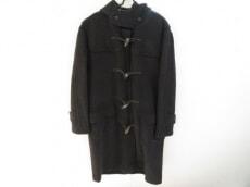 BROMPTON(ブロンプトン)のコート