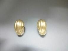 ABISTE(アビステ)のイヤリング