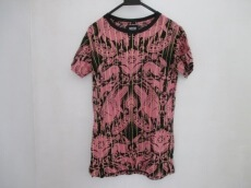 KTZ(ケーティーゼット)のTシャツ