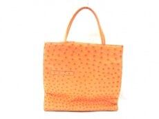Takechi(タケチ)のハンドバッグ