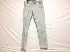 SABLE CLUTCH(セーブルクラッチ)のジーンズ