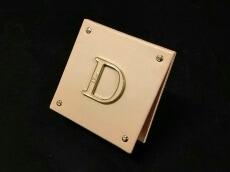 Dior Beauty(ディオールビューティー)の小物