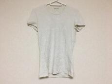 ALAIA(アライア)のTシャツ