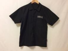THRASHER(スラッシャー)のシャツ