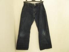 banal chic bizarre(バナル シック ビザール)のジーンズ