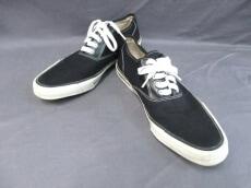 R.Newbold(アールニューボールド)の靴