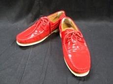 CK39(カルバンクライン)のその他靴