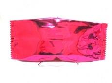 H&M×Martin Margiela(エイチアンドエム×マルタンマルジェラ)のクラッチバッグ