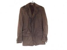 J.LINDEBERG(ジェイリンドバーグ)のコート