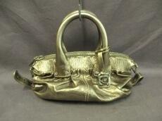ORCIANI(オルチアーニ)のハンドバッグ