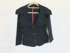 Regina Romantico(レジィーナロマンティコ)のジャケット