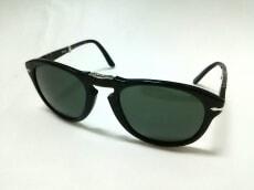 Persol(ペルソール)のサングラス