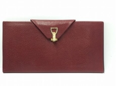 ASPREY(アスプレイ)の長財布