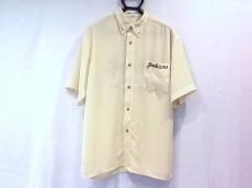 ANGELO GARBASUS(アンジェロガルバス)のシャツ