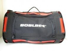 BOBLBE-E(ボブルビー)のボストンバッグ