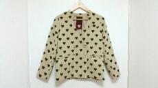 lilLilly(リルリリー)のジャケット