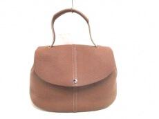 TIPZONE(ティップゾーン)のハンドバッグ