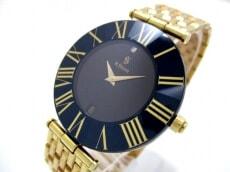 H.Stern(エイチスターン)の腕時計