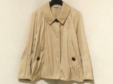 uu by JUN TAKAHASHI(ユーユー ユニクロ×アンダーカバー)のジャケット