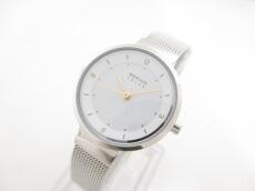 BERING(ベーリング)の腕時計