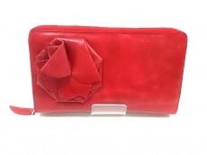 Filofax(ファイロファックス)の長財布