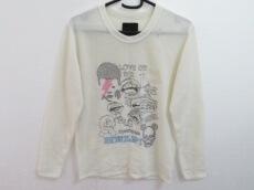 maxsix(マックスシックス)のセーター