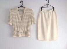 MARIE GRAY(マリーグレイ)のスカートスーツ