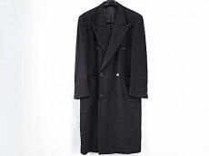 BARBAS(バルバス)のコート