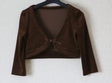 DAISYVELOUR(デイジーベロア)のジャケット