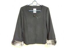 m.i.d boutique(エムアイディーブティック)のコート
