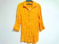 TORNADO MART(トルネードマート)のシャツ