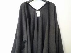 L'AGENCE(ラジャンス)のコート