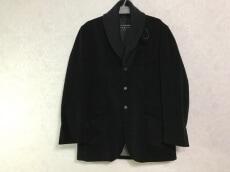 ARNYS(アルニス)のジャケット