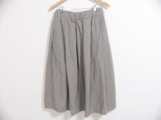 NO CONTROL AIR(ノーコントロールエアー)のスカート