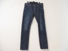 AKM(エーケーエム)のジーンズ