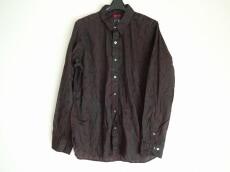 BRUNABOINNE(ブルーナボイン)のシャツ