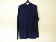 BRUNABOINNE(ブルーナボイン)のTシャツ