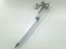 ABISTE(アビステ)のペン