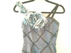 JUN ASHIDA(ジュンアシダ)のドレス