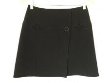 A(エイス)のスカート