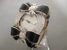 AMBROSIA(アンブロシア)の腕時計
