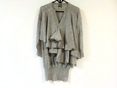 hiromi tsuyoshi(ヒロミ ツヨシ)のセーター