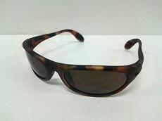 KILLER LOOP(キラーループ)のサングラス